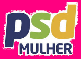PSD Mulher Jaraguá do Sul - Home | Facebook