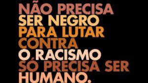 FicaADica, #FicaEmCasa: 10 filmes para refletir sobre o racismo » Sindilegis